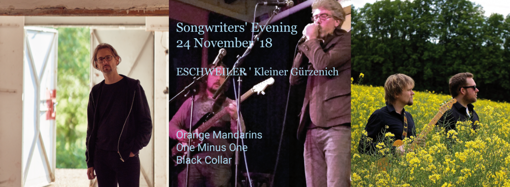 FOTO_songwriters_evening201